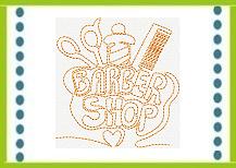 200-CL-BarberShop