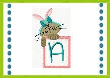 200Alphabet-Bunny1