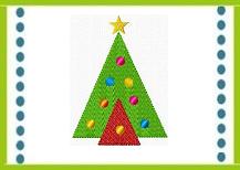200Alphabet-ChristmasMod