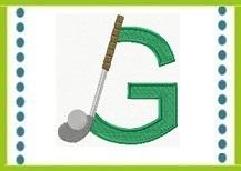 200Alphabet-Golfing