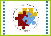 200AutismAwareness-I