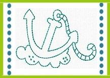 200Bluework-SeaFriends