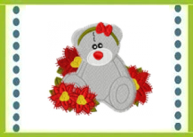 200CHUBBYPOINSETTIABEAR.png