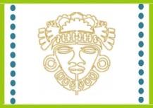 200CL-Aztec