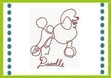 200CL-DogBreeds-I
