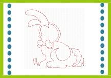 200CL-Easter-I