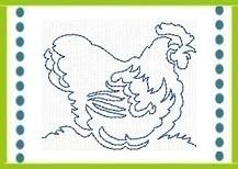 200CL-Hens