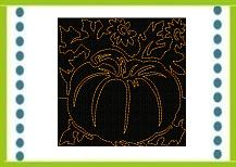 200CL-Pumpkins