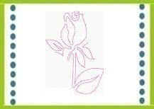 200CL-Roses-II
