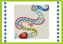 200Deco-Snakes-I