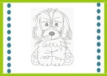 200DogDoodles