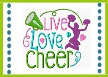 200Exclusive-CheerDesigns
