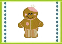 200GINGERBREADCOOKIE.png
