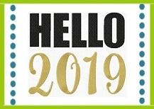 200HappyNewYear-2019