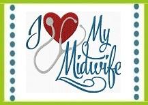 200ILoveMyMidwife