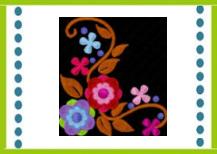 200JACOBEAN-FLOWERS.png