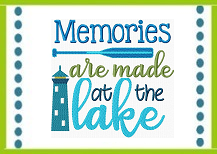 200LAKEFUNANDMEMORIES