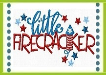 200LittleFirecracker