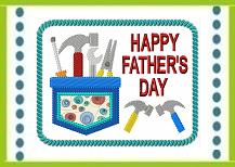 200MugRug-FathersDayTools