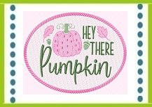 200MugRug-HeyTherePumpkin