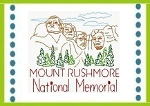 200NationalPark-Mt.Rushmore