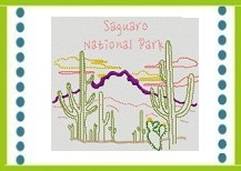 200NationalPark-Saguaro