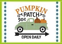 200PumpkinPatch-II