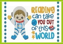200ReadingPillow-Astronaut