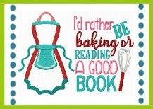 200ReadingPillow-Baking