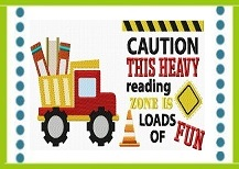 200ReadingPillow-ConstructionZone