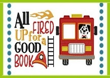 200ReadingPillow-Fireman