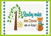 200ReadingPillow-Fox