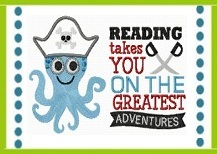 200ReadingPillow-Octopus