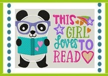 200ReadingPillow-Panda