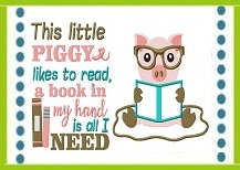 200ReadingPillow-Piggy