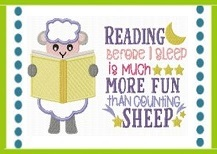 200ReadingPillow-Sheep