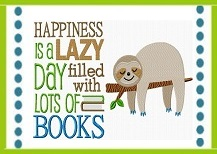 200ReadingWords-Sloth