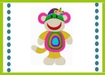 200SOCKMONKEY-HIPPIES.jpg