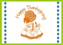 200SUNBONNET-THANKSGIVING.png