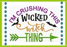 200SassyHalloweenSayings-II
