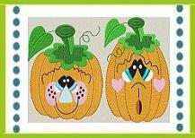 200SillyFacePumpkins-I