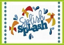 200SplishSplash