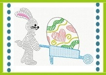 200Swirly-EasterBunnies