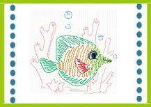 200SwirlyFish