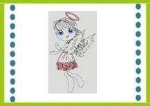 200SwirlyGirl-Angels