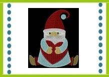 200Valentine-Gnomes