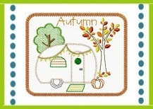 200VintageTrailer-Autumn