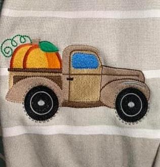 800-FallPumpkinTruckI-KarenBrady