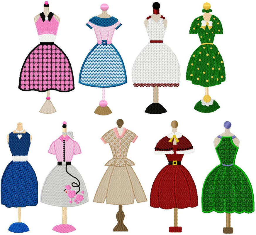 8001950sDRESSFORMS.png