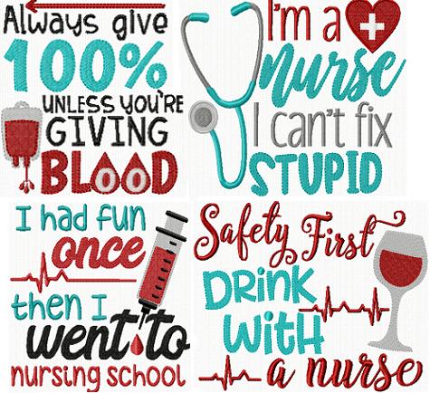 800ALittleSnarky-Nursing
